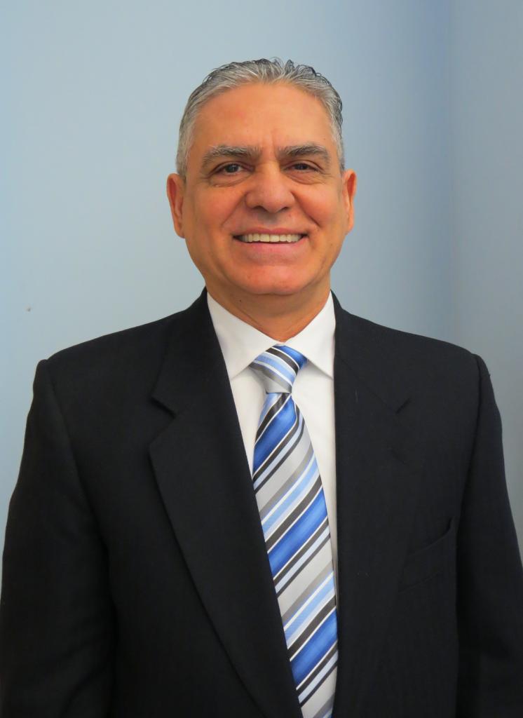 José Vieira1